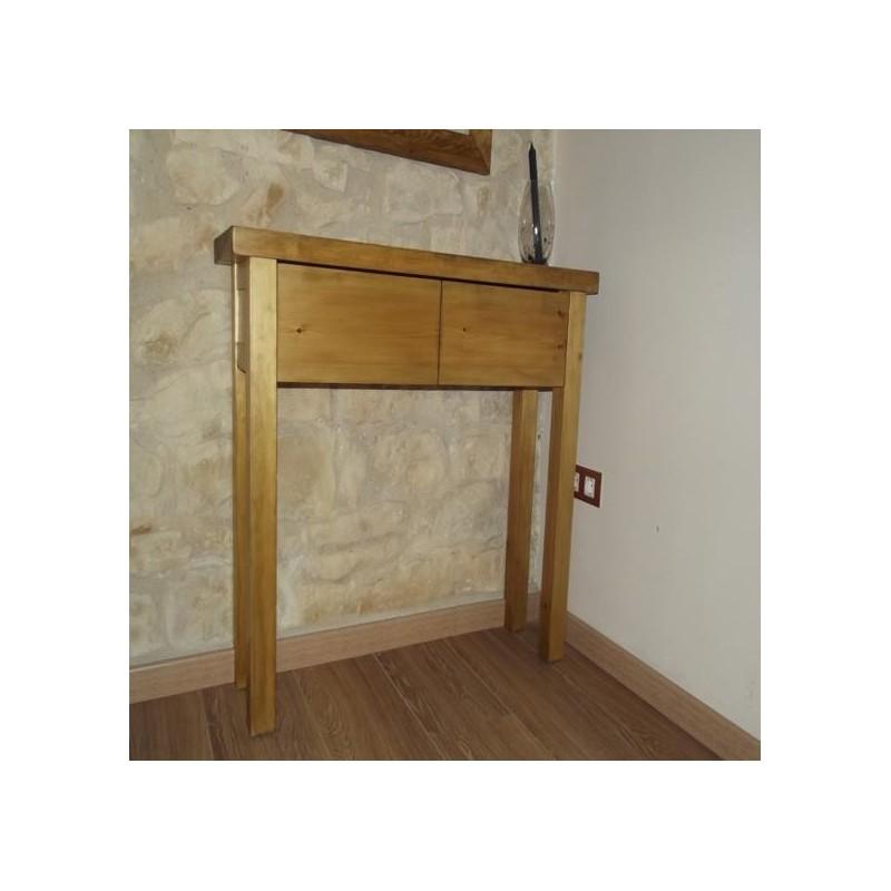 Muebles de pino valencia simple dormitorios de pino with for Muebles pino valencia