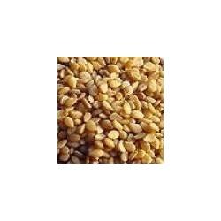 Aceite Sésamo (125ml)